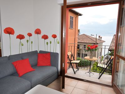 Photo for Apartment  Camelia 9 - Two Bedroom Apartment, Sleeps 4
