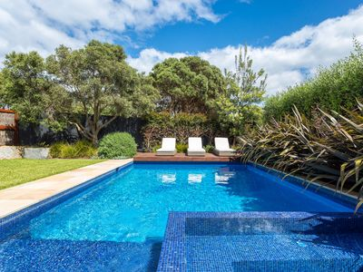 Photo for CANTERBURY JETTY ROAD BLAIRGOWRIE (B405269383) BOOK NOW FOR SUMMER BEFORE YOU MISS OUT