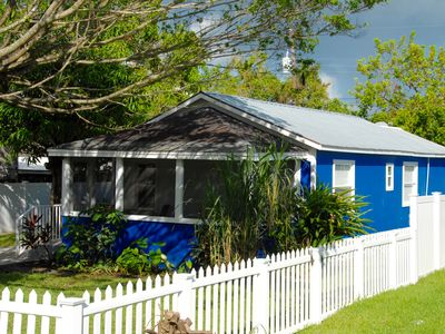 Photo for Mango Tree Cottage close to Beach