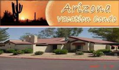 Photo for In the Heart of Tempe ~ Arizona Vacation Condo ~ New Listing