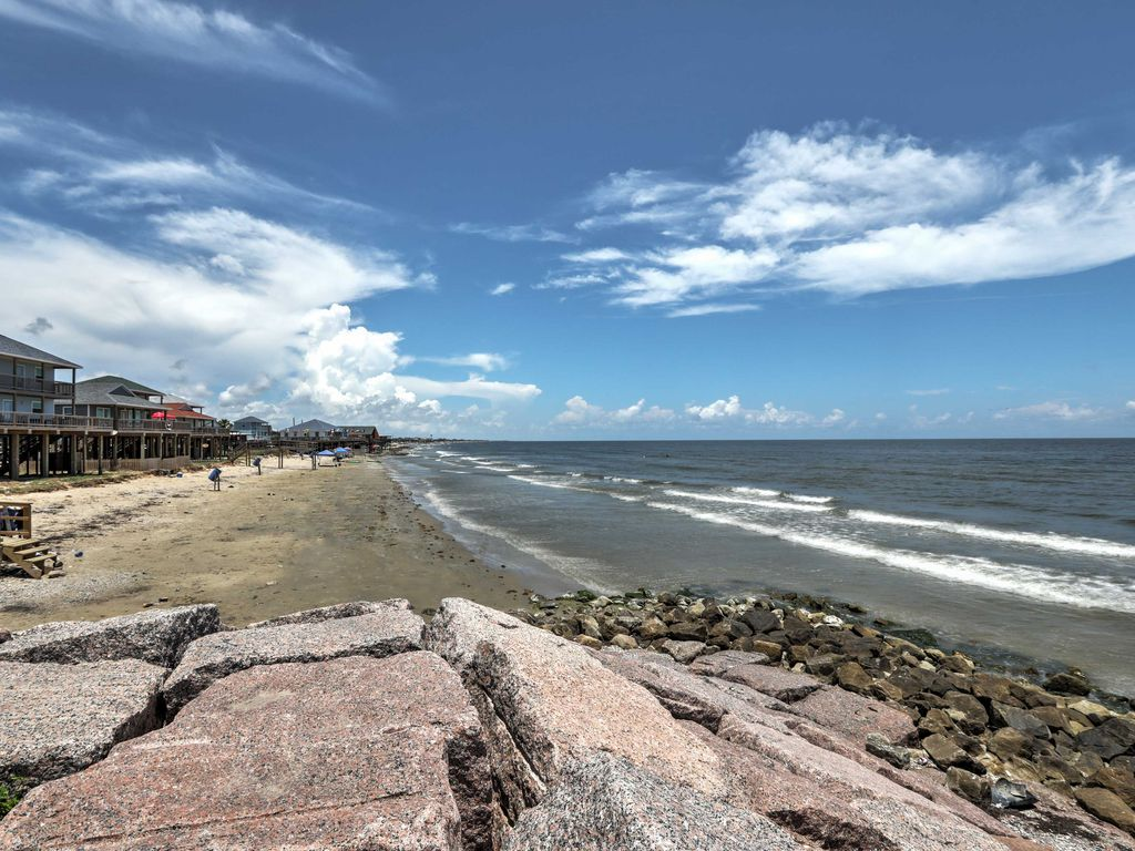 Surfside Beach House Rentals By Owner