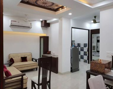 Photo for Entire World Class Apartment Near Metro Station