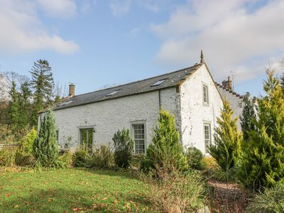 Photo for The Old Coach House, MONIAIVE