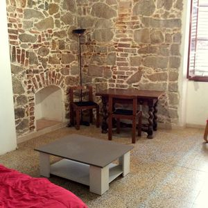 Photo for Two-room apartment old town Ajaccio