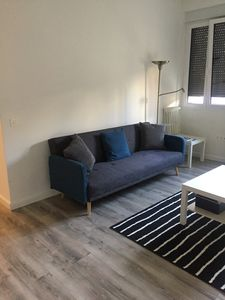 Photo for Beautiful apartment near La Escalerona