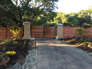Chalk Hill Estate Vineyard, Healdsburg, CA, USA