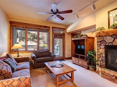 Discounted lift tickets! Best Location and Amenities In Steamboat Springs!