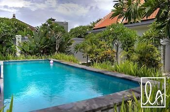 Photo for La House Apartment - Near Seminyak Square