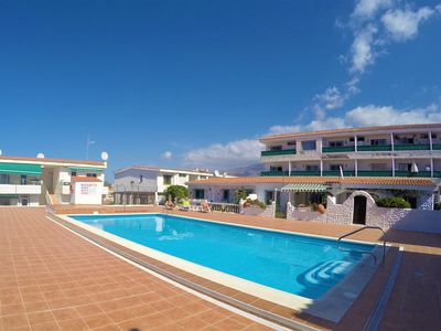 Photo for Beautiful Villa next to the beach