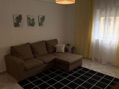 Photo for Cozy 2 Bed apartment in a quiet zone in Montijo