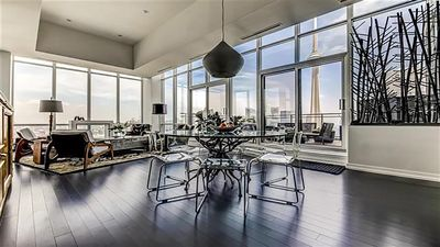 Photo for Breathtaking Penthouse in Heart of Toronto