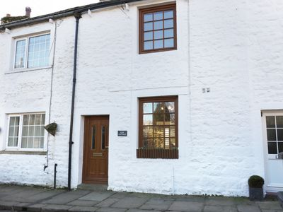 Photo for Lily Cottage, EMBSAY