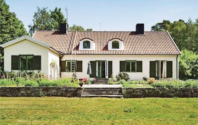 Photo for 5 bedroom accommodation in Romakloster