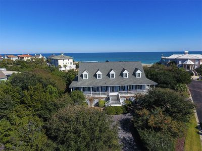 Photo for Spectacular Oceanfront Home with Incredible Sun Rises and Sunsets
