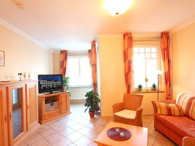 Photo for 2-rooms apartment. 21RB7 - Villa Laetitia by Rujana