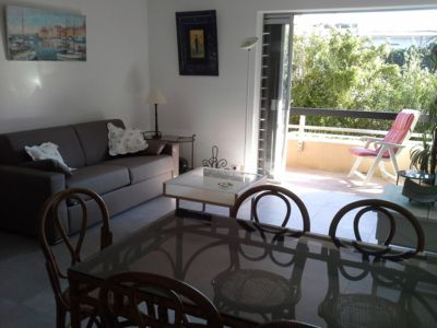 Photo for apartment Residence le Bailly St Tropez