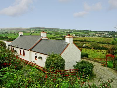 Photo for 3BR Cottage Vacation Rental in , Donegal
