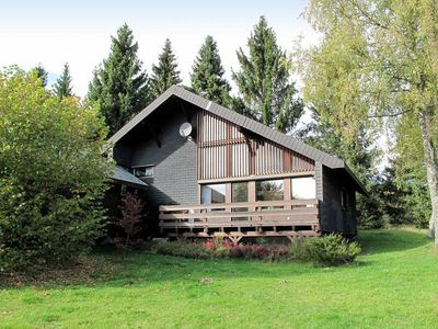 Photo for Vacation home Rechbergblick Nr. 12  in Bernau, Black Forest - 6 persons, 3 bedrooms