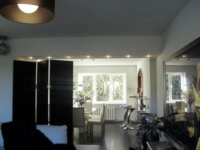 Photo for 3BR Apartment Vacation Rental in Liepaja, Liepaja