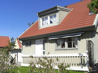 Photo for Vacation home Lysekil in Lysekil - 8 persons, 4 bedrooms