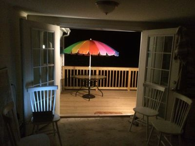 Photo for Wolcott Beach Cottage