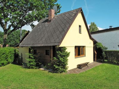 Photo for Vacation home Jiri (DEH110) in Dehtáře - 5 persons, 2 bedrooms