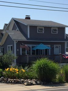 Photo for 3BR Cottage Vacation Rental in Groton, Connecticut