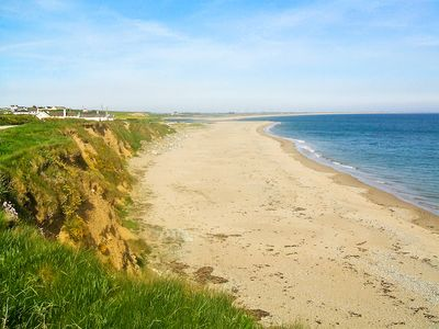 cullenstown strand