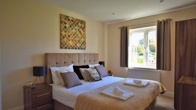 Photo for 8 - London Heathrow Living Serviced Apartments by Ferndale - Apt 08