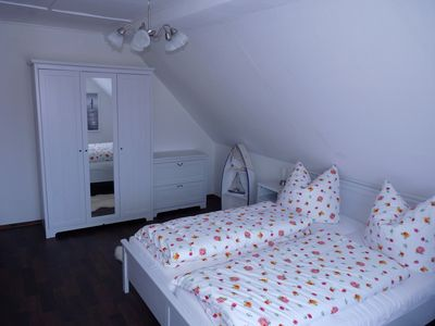 Photo for 2BR Apartment Vacation Rental in Neuburg