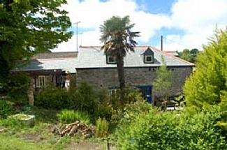 Photo for Cottage In Camelford 5 Miles To The Beach, Town Amenities Such As Cafes Etc