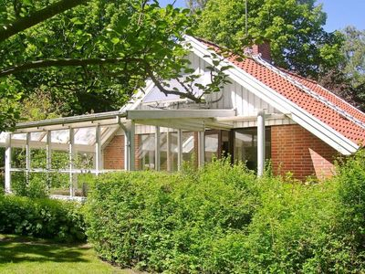 Photo for Vacation home Smidstrup Strand in Gilleleje - 4 persons, 1 bedrooms