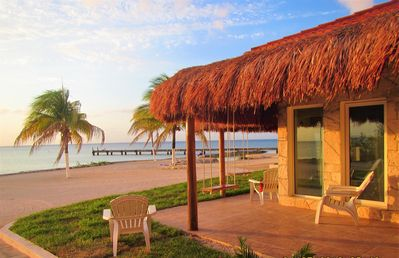Photo for 3BR House Vacation Rental in Cozumel Quintana Roo, Mexico