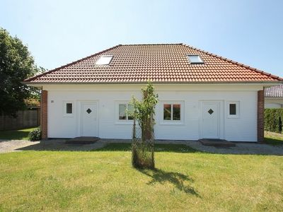 Photo for Holiday home for 5 guests with 75m² in Dahme (94379)