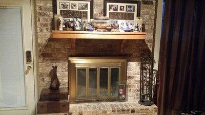 Photo for 4BR House Vacation Rental in Killeen, Texas
