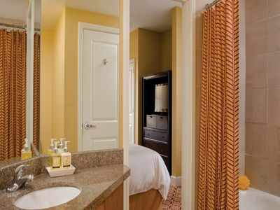 Photo for Presidents' Week! Escape to Marriott's StreamSide Evergreen at Vail