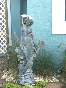 Photo for Mermaid By the Sea - 4 BR Home w/ Huge Garage Ormond Beach