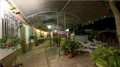 Photo for Self catering Cuevas Olmos for 4 people