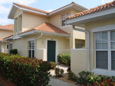 Photo for Naples Florida Condo, Minutes To All That Naples Has To Offer!