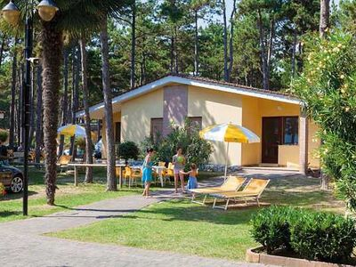 Photo for Holiday House - 6 people, 50m² living space, 2 bedroom, Internet/WIFI, Internet access