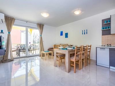 Photo for Two-Bedroom Holiday Home (Avc) - Vila Chiara 1, 2