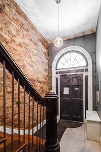 Photo for Luxurious Sleeps 5 Grand Central 2 Bedroom Apartment Steps From Grand Central.
