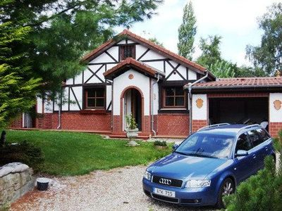 Photo for Holiday house La Prée for 1 - 4 persons with 2 bedrooms - Holiday house