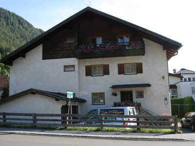 Photo for Double room with shower and bath 1 - Haus Stecher