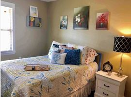 Photo for 1BR Apartment Vacation Rental in Picayune, Mississippi