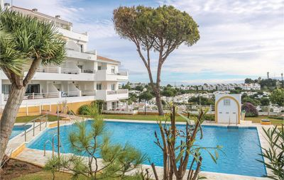 Photo for 2 bedroom accommodation in Las Lagunas de Mijas