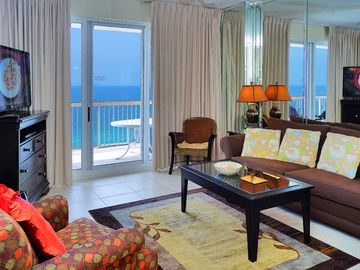 2br 2ba Sunrise Beach Best View Free Chair And Wifi
