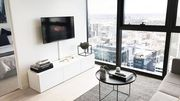Luxuria Apartments - EQ Tower