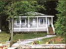 2BR Cottage Vacation Rental in Lake Hopatcong, New Jersey