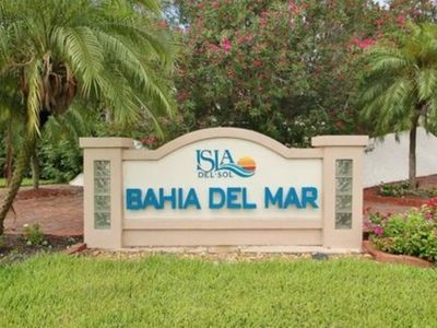 Photo for Don't Miss This Deal! BA N-116-Bahia